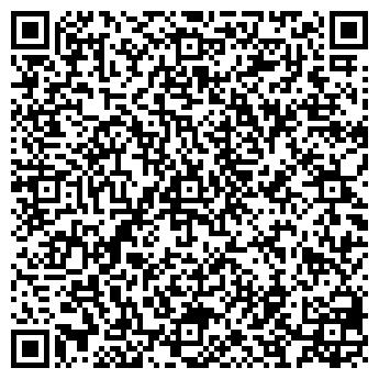 QR-код с контактной информацией организации ОКС ФАНИПОЛЬСКОЕ КРУП