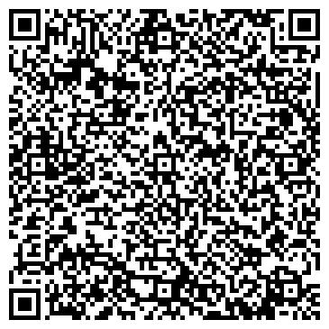 """QR-код с контактной информацией организации РЕСТОРАН  """"СЕРБСКИЙ ДВОРИК """""""
