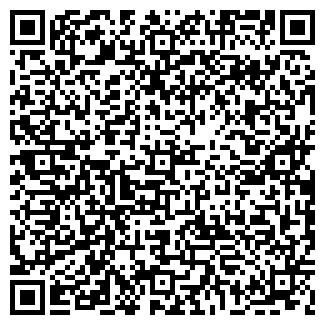 QR-код с контактной информацией организации СУМО
