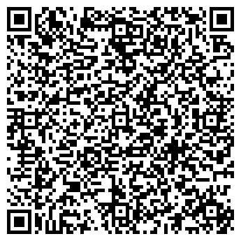 QR-код с контактной информацией организации ТОВАРИЩ СУХОВ