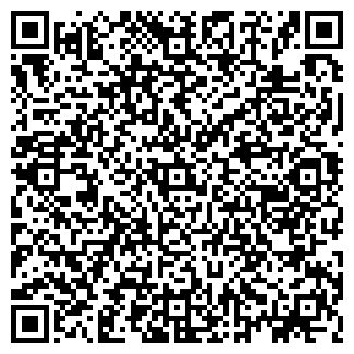 QR-код с контактной информацией организации ООО ТАСПО-Ф