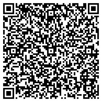 QR-код с контактной информацией организации SEA ZONE