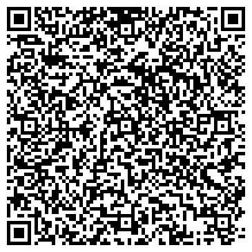 QR-код с контактной информацией организации ГОРДОН'С - ДОКТОР СКОТЧ ПАБ