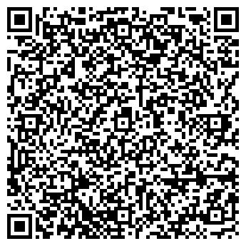 QR-код с контактной информацией организации БЕЛМЕТИЗДЕЛИЕ ООО