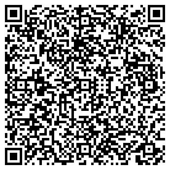 QR-код с контактной информацией организации СТАРАЯ ТАВЕРНА