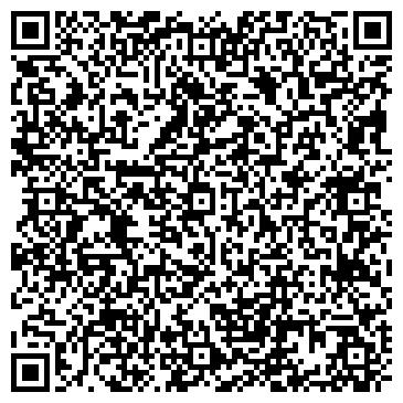 QR-код с контактной информацией организации ТИНЬКОФФ ЧАСТНЫЕ ПИВОВАРНИ