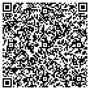 QR-код с контактной информацией организации ДОРСТРОЙИНДУСТРИЯ РУП