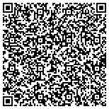 QR-код с контактной информацией организации ЗАВОД ЖЕЛЕЗОБЕТОННЫХ МОСТОВЫХ КОНСТРУКЦИЙ
