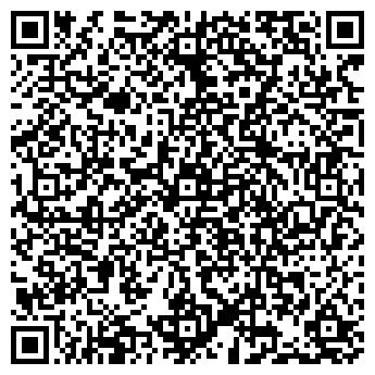 QR-код с контактной информацией организации YELLOW SUBMARINE