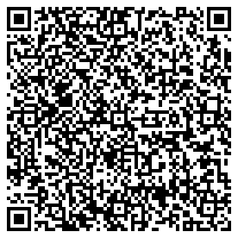 QR-код с контактной информацией организации ПРОВИАНТ-21, ООО