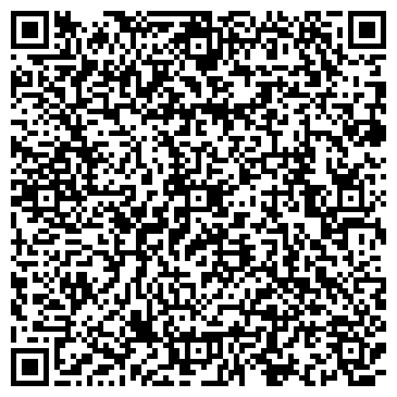 QR-код с контактной информацией организации АКАДЕМИЧЕСКИЙ КАФЕТЕРИЙ