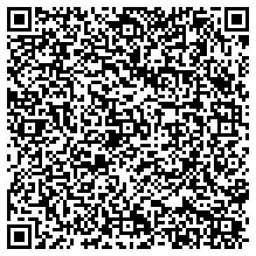 QR-код с контактной информацией организации ВЕНСКОЕ (VIENNA CAFE'HOUSE)