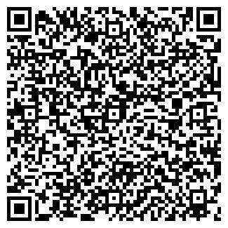 QR-код с контактной информацией организации СТО-ЭЛ ООО