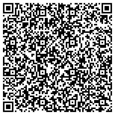 QR-код с контактной информацией организации УПРАВЛЕНИЕ МОСТОВОЕ РЕМОНТНО-СТРОИТЕЛЬНОЕ 1