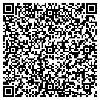 QR-код с контактной информацией организации МАСЛЕНИЦА