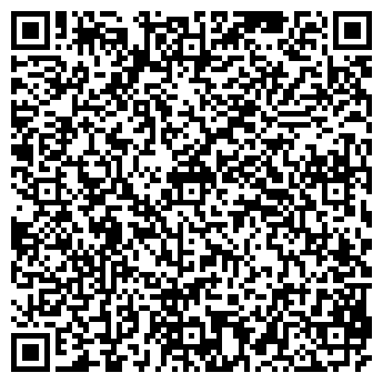 QR-код с контактной информацией организации НА БЕЙКЕР-СТРИТ