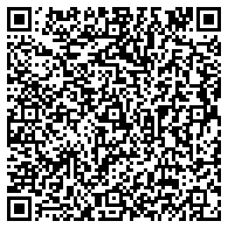 QR-код с контактной информацией организации ПЕТРУНЯ