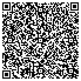QR-код с контактной информацией организации ПРАВОСЛАВНАЯ ТРАПЕЗА