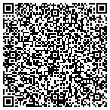 QR-код с контактной информацией организации ГРОДНЕНСКОЕ ПТУ СТРОИТЕЛЕЙ 64
