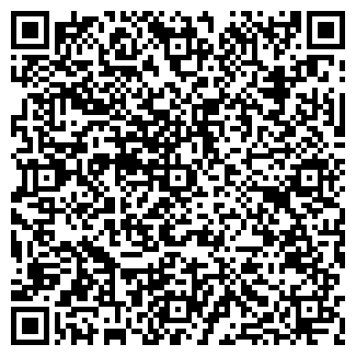 QR-код с контактной информацией организации СИНКОПА