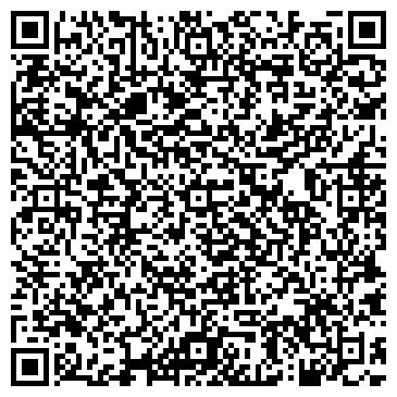 QR-код с контактной информацией организации СТОЛИЧНЫЙ КРЕДИТ БАНК КБ