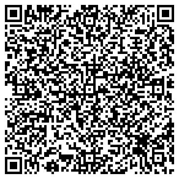 QR-код с контактной информацией организации ГРОДНЕНСКОЕ ПТУ СТРОИТЕЛЕЙ 119