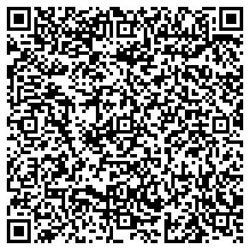 QR-код с контактной информацией организации СТРЕЛКА ГОРОДСКОЕ КАФЕ