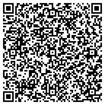 QR-код с контактной информацией организации ГРОДНЕНСКОЕ ПТУ ХИМИКОВ 49