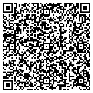 QR-код с контактной информацией организации ЦЫПЛЯТА