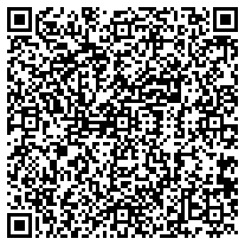QR-код с контактной информацией организации ШАЛЕ
