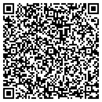 QR-код с контактной информацией организации FISH-KA