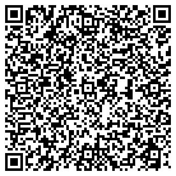 QR-код с контактной информацией организации GOOD CHOICE
