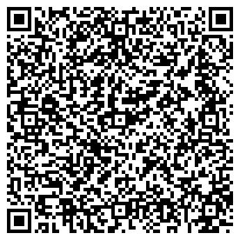 QR-код с контактной информацией организации ГРОДНЕНСКИЕ ТЕПЛОВЫЕ СЕТИ