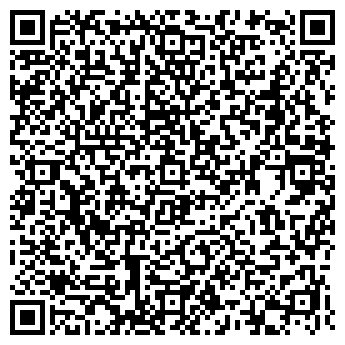 QR-код с контактной информацией организации МАСТЕР КЕЙТЕРИНГ