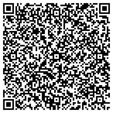 QR-код с контактной информацией организации ООО САНАТОРИЙ-ПРОФИЛАКТОРИЙ ЗДОРОВЬЕ