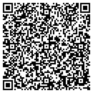 QR-код с контактной информацией организации ПИЦЦА-НОВА