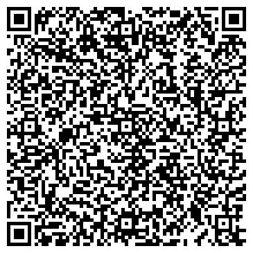 QR-код с контактной информацией организации САНАТОРИЙ ПОРЕЧЬЕ