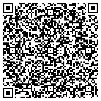 QR-код с контактной информацией организации КЕЛЬЯ ПИВНАЯ, ИП