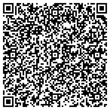 QR-код с контактной информацией организации АВТОМОБИЛЬНО-ДОРОЖНОГО КОЛЛЕДЖА