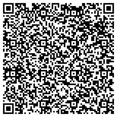 QR-код с контактной информацией организации ЕКАТЕРИНБУРГСКОЙ ЭЛЕКТРОСЕТЕВОЙ КОМПАНИИ