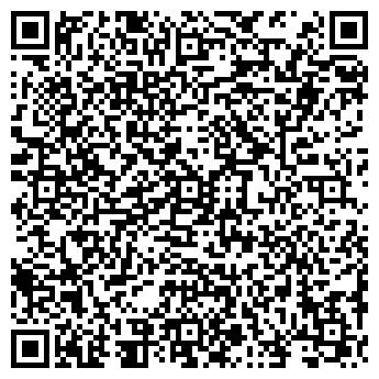 QR-код с контактной информацией организации КОЛЛЕДЖА КУЛЬТУРЫ