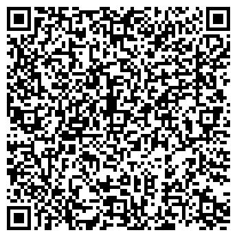 QR-код с контактной информацией организации МИКРОХИРУРГИИ ГЛАЗА