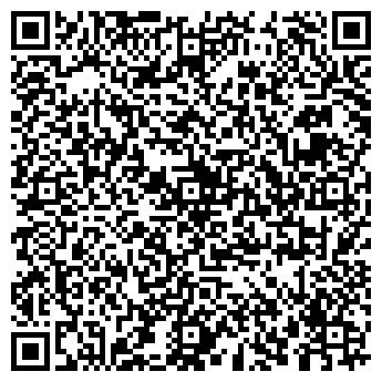 QR-код с контактной информацией организации МИЛЕНА-2, ООО