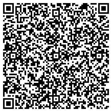 QR-код с контактной информацией организации НИЖНЕ-ИСЕТСКОГО ЗАВОДА МЕТАЛЛОКОНСТРУКЦИЙ