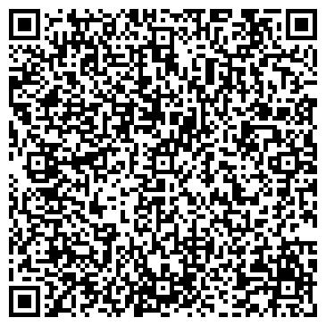 QR-код с контактной информацией организации ОТ КУТЮР ПРОФЕССИОНАЛЬНОГО УЧИЛИЩА