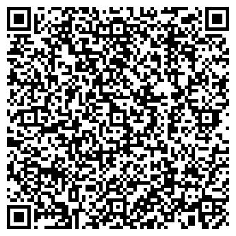 QR-код с контактной информацией организации РАДИОФАКУЛЬТЕТА УГТУ