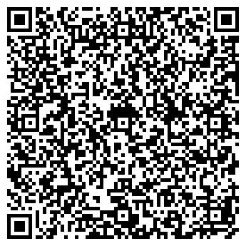 QR-код с контактной информацией организации ГАЗЕТА ОТ А ДО Я