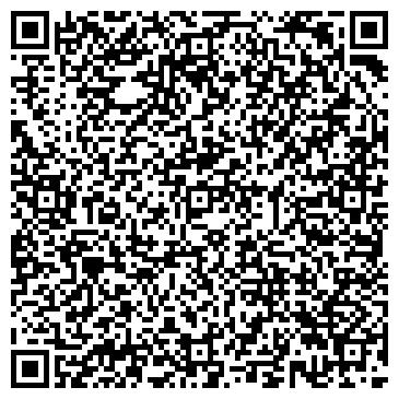 QR-код с контактной информацией организации СВЕРДЛОВСКОЙ КОЛБАСНОЙ ФАБРИКИ