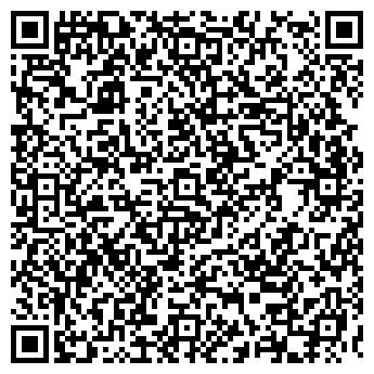 QR-код с контактной информацией организации СВЕРДНИИХИММАША