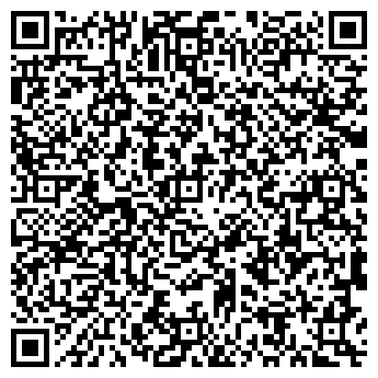 QR-код с контактной информацией организации СОЦИАЛЬНОГО ИНСТИТУТА